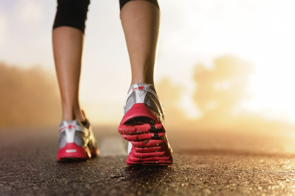 When it comes to how to choose a foot orthotic, a wrong choice could exacerbate pain and even develop new injuries up the legs and back...