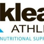Klean Athlete announces 2015 USA Ambassador Athletes