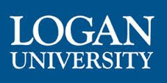 Logan University hosts first symposium for ACA Women's Council