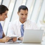 Small practices grapple with HIPAA compliance rules