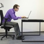 Why good posture matters and how you can fix yours
