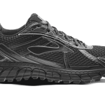 Foot Levelers introduces new Brooks Adrenaline Shoethotics