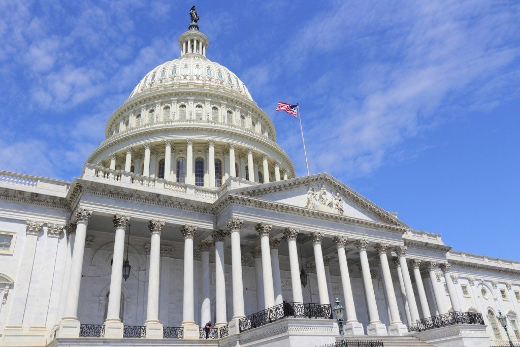 Nine new sponsors in June alone have signed-on to co-sponsor the Chiropractic Coverage Modernization Act (H.R. 2654)...