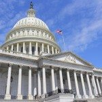 ICD-10 October deadline stands as Congress passes the Medicare Access and CHIP Reauthorization Act