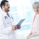 Use your EHR to improve patient care