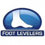Foot Levelers partners with insurance experts on new manual