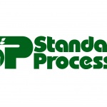 Standard Process Inc. Promotes Four Employees