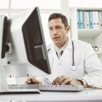 EHR software requirements and considerations