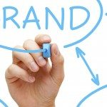 Brand new you: The fundamentals of practice branding