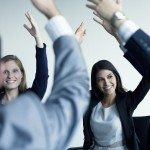 Exercise care: Chiropractic enhances corporate wellness