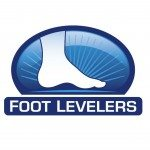 Foot Levelers aims to raise chiropractic awareness with sponsorship