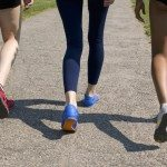 Keep in stride: gait analysis for foot orthotics