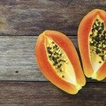 Proteolytic enzymes: help patients go with their guts