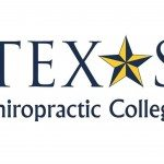 Brad McKechnie, DC, resigns as president of Texas Chiropractic College