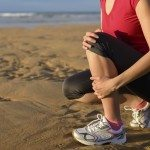 Wear orthotics: avoid shin splints