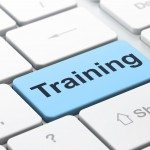 EHR system staff training ideas