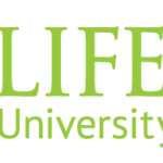 Life University and Wenzhou Medical University Create Opportunities for International Students and Faculty Exchanges