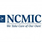 NCMIC Group announces leadership change