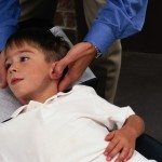 Chiropractic care for children: treating ADHD, asthma, and nocturnal enuresis