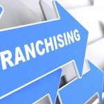 Should you consider a chiropractic franchise?