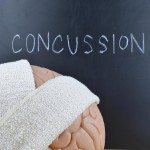 Case study: instrument adjusting for concussions
