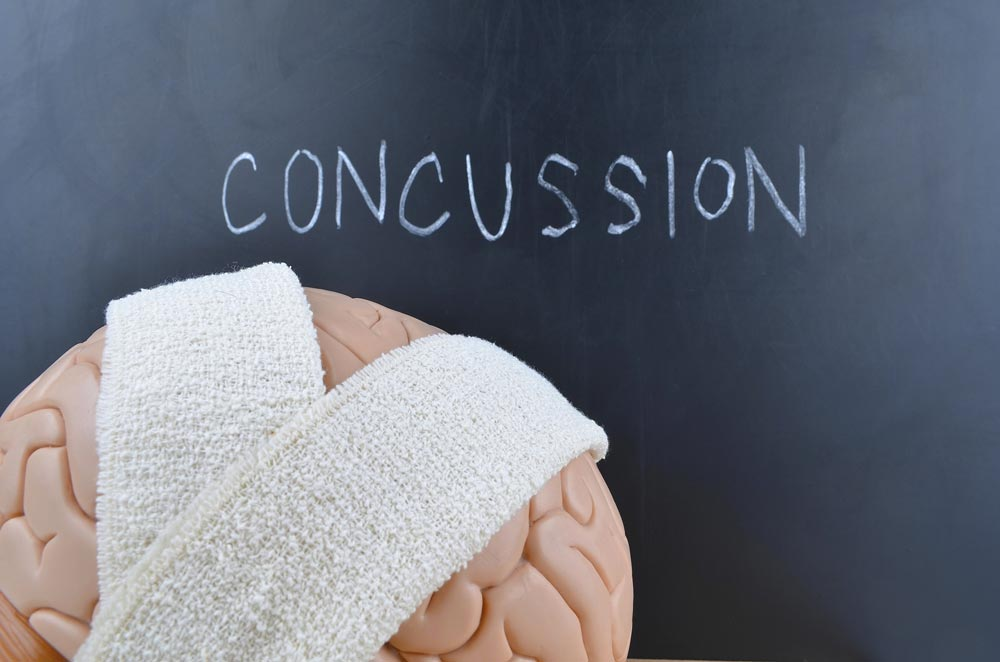 Chiropractic care by a doctor of chiropractic with an emphasis in sports medicine can provide expertise when it comes to concussion in youth sports...