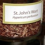 Depression and St. John's wort