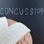 Concussion in youth sports, statistics and chiropractic care