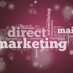 Effectively use direct mail marketing to grow your practice