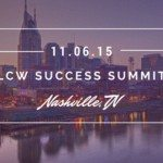 League of Chiropractic Women to host Women's Success Summit in November
