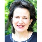 Northwestern Health Sciences University names Maria G. Boosalis as nutrition leader