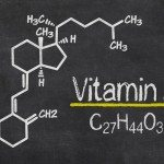 Discovering vitamin D
