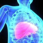 How patients can have better liver health
