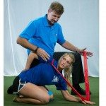 Performance Health Partners with Advances in Clinical Education