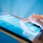 Stay ahead of electronic health records security and privacy concerns