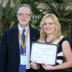 Standard Process gives scholarships to Palmer Chiropractic College students