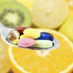 Be careful of drug interactions
