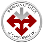 Fifty complete doctor of chiropractic program at Sherman College