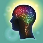 Chiropractic neurologists target matters of the brain