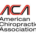 Value of chiropractic services highlighted in NCCIH Report on healthcare spending