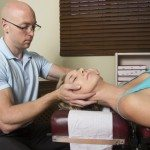 Chiropractic techniques best suited for hi-lo tables