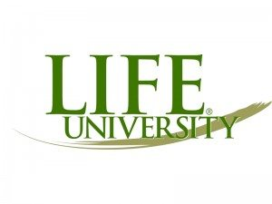 Life University's Marketing Department Honored with 2018 Telly Award
