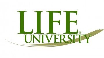 Life University's Online Positive Psychology Master's Degree Program Ranked Fifth of Top 25