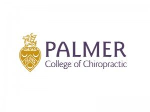 4th Gallup-Palmer survey results released, showing chiropractic gains