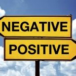 How to keep negativity out of the workplace