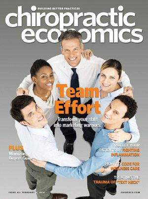 CE-cover-issue-2-2016