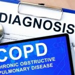Chiropractic beneficial for COPD