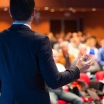 Tips to overcoming your fear of public speaking