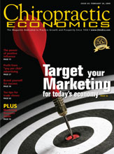 issue03-2009