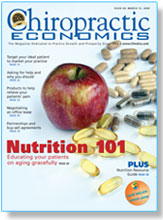 issue04-2009